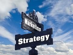 Estudios de mercado para todos