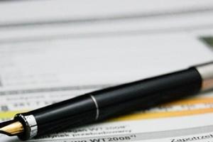 Las comunidades de vecinos ya tienen obligaciones tributarias