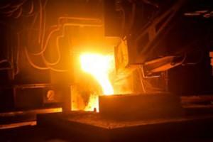 Nuevos criterios contables en la determinación del coste de producción