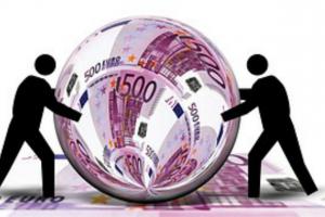 5 grandes errores en la declaración de la renta