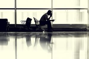 El absentismo laboral en España