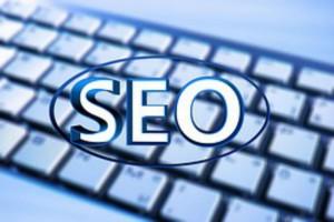 La importancia del SEO para una web