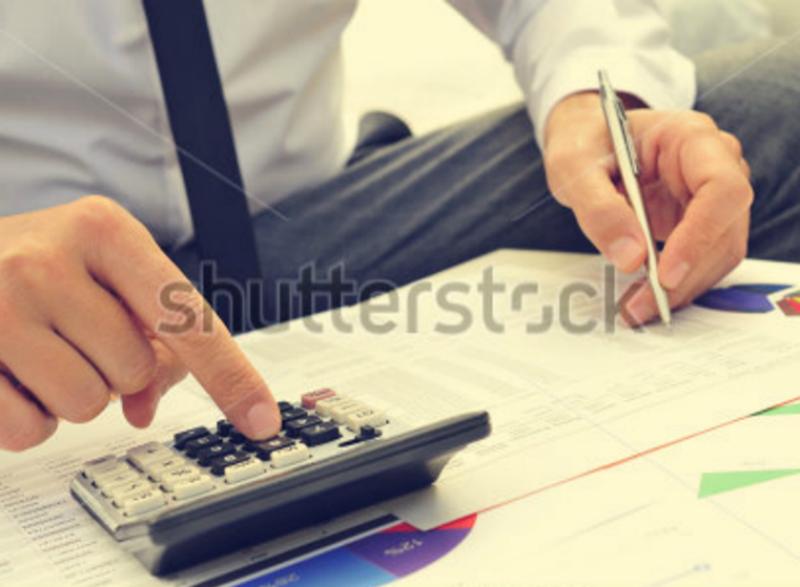 La reforma fiscal 2016: impuestos directos