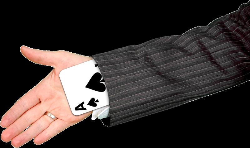 Guía para la capitalización del paro