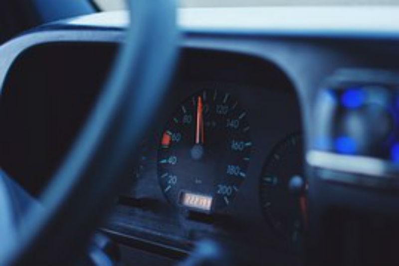 Guia para un cambio de titularidad de vehículos