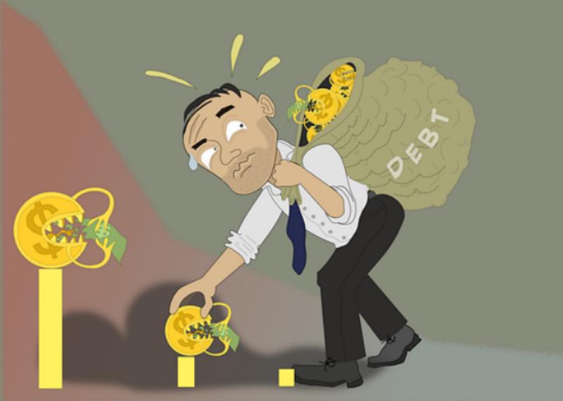 El procedimiento monitorio o cómo reclamar deudas de forma rápida