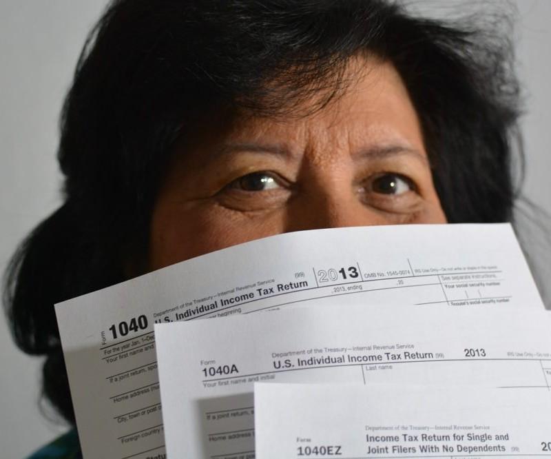 Guía sobre herencias y el impuesto de sucesiones