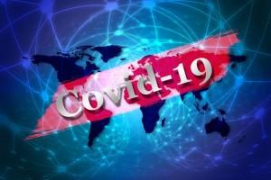MEDIDAS FISCALES Y LABORALES CONTRA EL COVID19