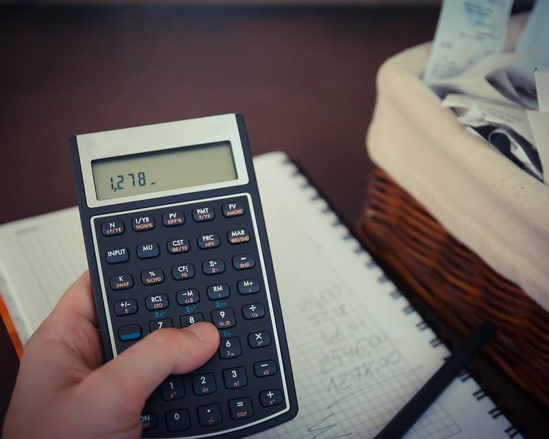 Nueva batería de medidas fiscales contra el Covid 19