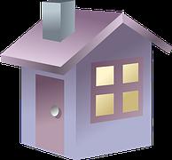 Servicios de gestión de comunidades de vecinos de Colell Assessors