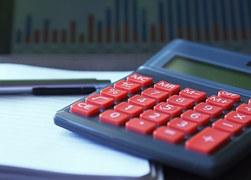 Servicios de contabilidad de Colell Assessors
