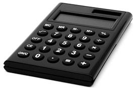 Servicios de contabilidad de Colell Assessors a autónomos