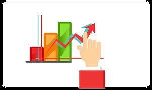 Estudios de mercado de Colell Assessors