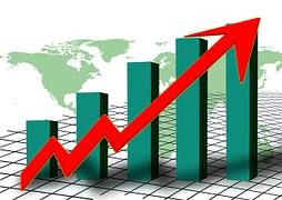 Servicio de estudios de mercado para empresas de Colell Assessors.