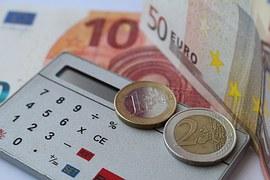 Asesoramiento fiscal de Colell Assessors a empresas