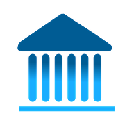 Asesoría jurídica de Colell Assessors
