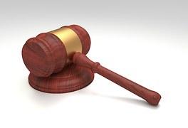 Asesoramiento jurídico a particulares de Colell Assessors