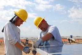 Servicios de asesoramiento laboral a empresas de Colell Assessors