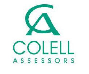 Colell Assessors