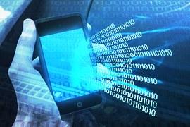 Servicios de marketing digital a empresas de Colell Assessors