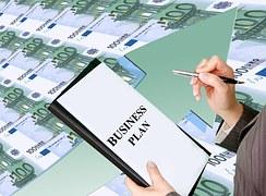 Servicios de asesoramiento mercantil a empresas de Colell Assessors