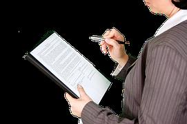 Servicios de asesoramiento jurídico de Colell Assessors a empresas