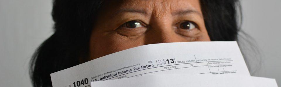 Herencias e impuesto de sucesiones